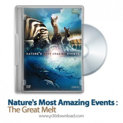 1311419022_bbc-natures-most-amazing-events-2009-s1-e1
