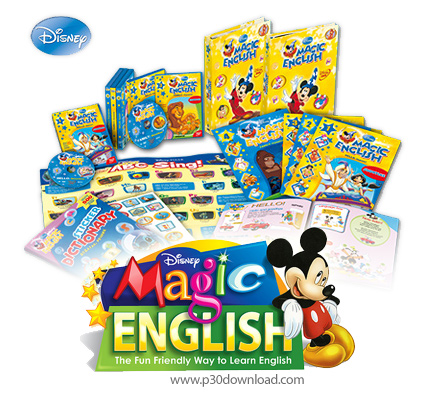 1314299883_magic-english