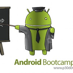 1363124097_android-bootcamp-2012