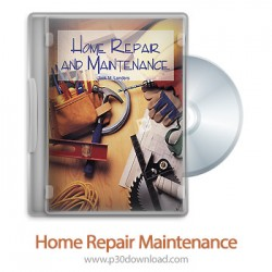1363369488_home-repair-maintenance