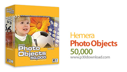 1366609572_hemera-photo-objects-50000-volume-1