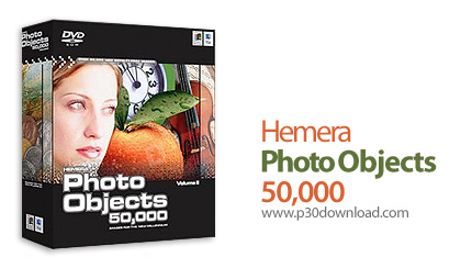 1366609593_hemera-photo-objects-50000-volume-2