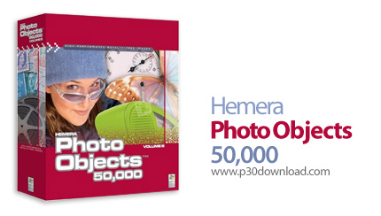 1366610859_hemera-photo-objects-50000-volume-1