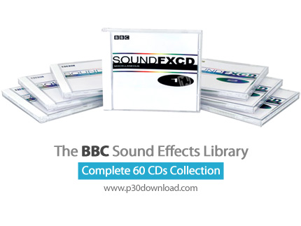1367899228_the-bbc-sound-effects-library