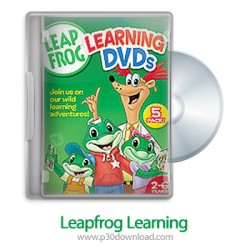 1369633466_leapfrog-learning