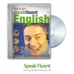 1369634857_speak-fluent