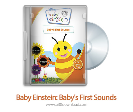 1370592573_baby-einstein-babys-first-sounds-2008