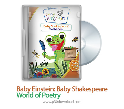 1372396470_baby-einstein-baby-shakespeare-world-of-poetry