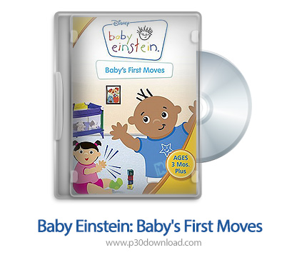 1372396509_baby-einstein-babys-first-moves
