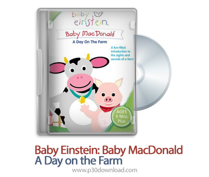 1372398114_baby-einstein-baby-macdonald-a-day-on-the-farm