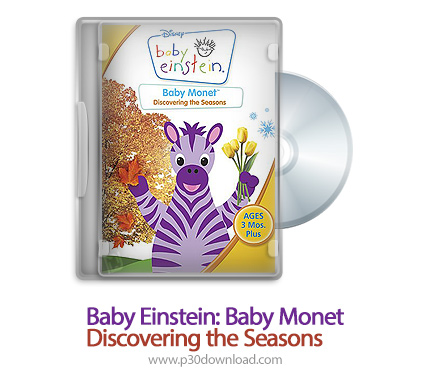 1372398138_baby-einstein-baby-monet-discovering-the-seasons