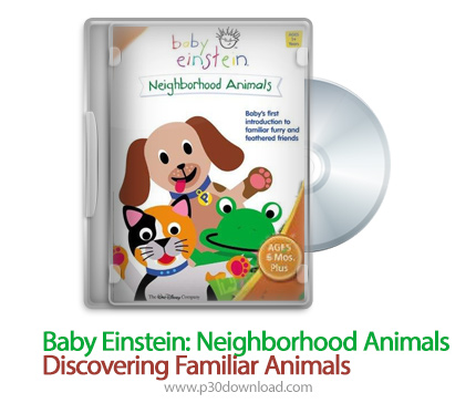 1372402543_baby-einstein-neighborhood-animals-discovering-familiar-animals