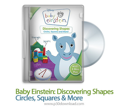 1372444783_baby-einstein-baby-discovering-shapes-circles-squares-more
