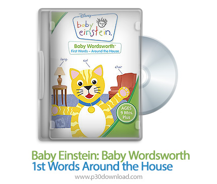 1372444997_baby-einstein-baby-baby-wordsworth-1st-words-around-the-house
