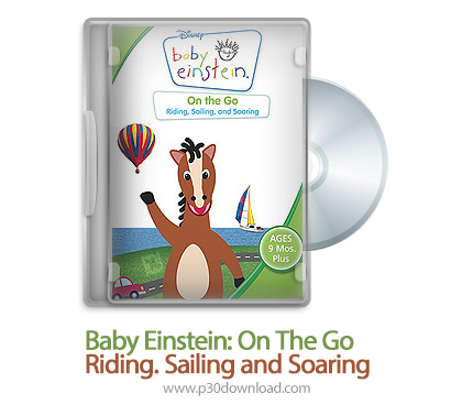 1372476407_baby-on-the-go-riding-sailing-and-soaring