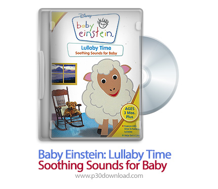 1372476431_baby-einstein-lullaby-time-soothing-sounds-for-baby