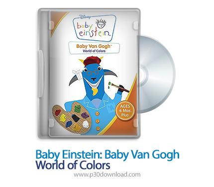1372478155_baby-einstein-baby-van-gogh-world-of-colors