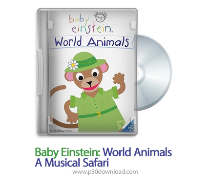 1372478198_baby-einstein-world-animals-a-musical-safari
