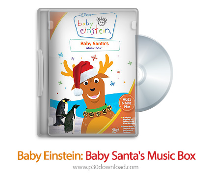 1372479359_baby-einstein-baby-santas-music-box