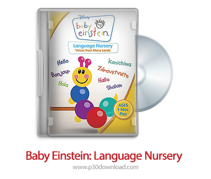 1372479428_baby-einstein-language-nursery