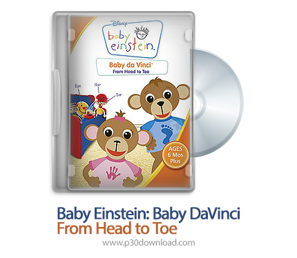 1372479457_baby-einstein-baby-davinci-from-head-to-toes