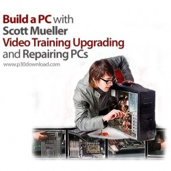 1379738909_build-a-pc-with-scott-mueller