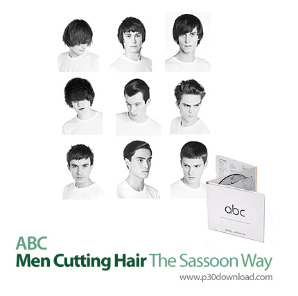 1380178903_abc-men-cutting-hair-the-sassoon-way