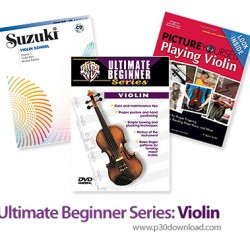 1380187734_ultimate-beginner-series-violin