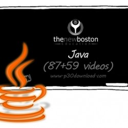 1380604034_thenewboston.java