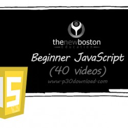 1380631092_thenewboston-beginner-javascript