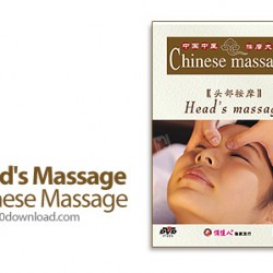 1380700816_head-s-massage-chinese-massage-series