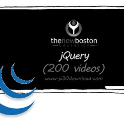 1380779259_thenewboston-jquery