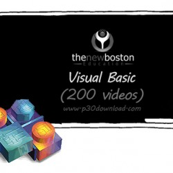 1380781649_thenewboston-visual-basic