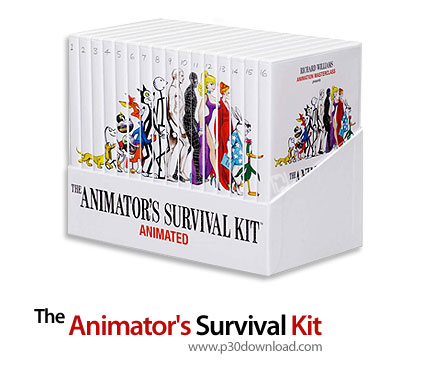 1381575875_the-animators-survival-kit-animated