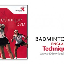 1381737702_badminton-england-technique-training
