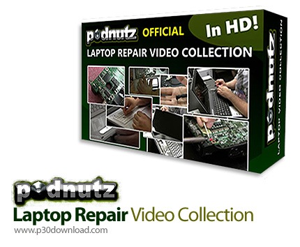 1381822523_podnutz-laptop-repair-video-collection