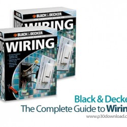 1381834966_black-and-decker-the-complete-guide-to-wiring