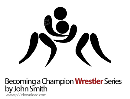1381843623_becoming-a-champion-wrestler-series.by.john.smith