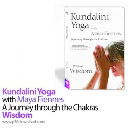 1382518793_kundalini-yoga-with-maya-fiennes-a-journey-through-the-chakras.-wisdom