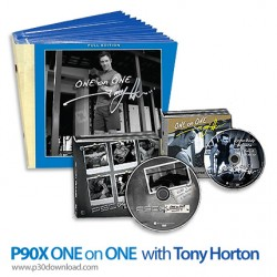 1383051339_p90x-one-on-one-with-tony-horton