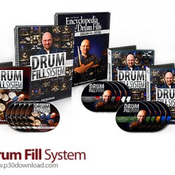 1383129585_drum-fill-system