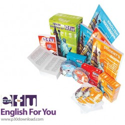 1383543710_english-for-you