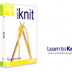 1383979933_learn-to-knit