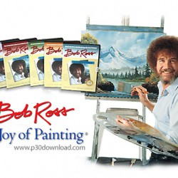 1384945561_bob-ross-the-joy-of-painting
