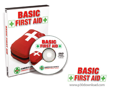 1385969360_basic-first-aid-training