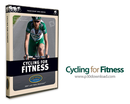 1385990712_cts-cycling-for-fitness