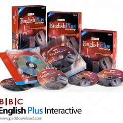 1386147785_bbc-english-plus-interactive