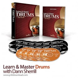 1386395470_learn-master-drums