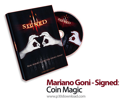 1386502957_mariano-goni-signed-coin-magic