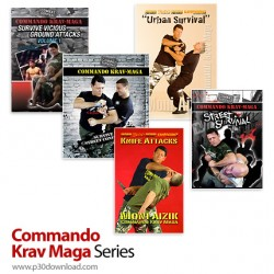 1386592079_commando-krav-maga-vicious-knife-attacks